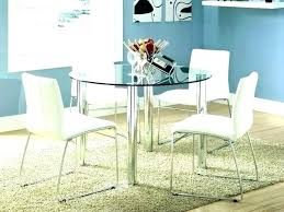 ikea white kitchen table round dining table dining tables small small round dining table ikea small