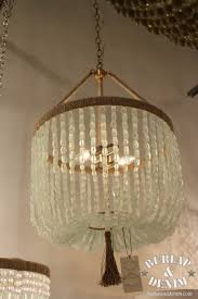 childrens pendant lighting. 62 Creative Adorable Glass Beads For Chandeliers Nursery With Chandelier Currey And Company Donghia George Kovacs Back To Lighting Ideas Silver Children S Childrens Pendant