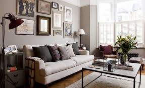 full size of decorating living room decor ideas with brown furniture designs of interior living rooms