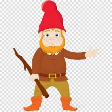 gnome s adventures books for kids clipart garden gnome clip art