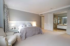 master bedroom suite plans. Full Size Of Bedrooom:bedrooom Master Bedroom Suite Designs Houzz Contemporary Floor Plans Ideas Two Large R