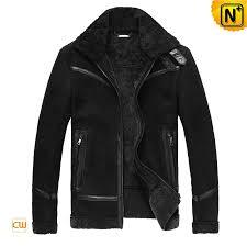 mens fur lined jacket cwmalls com