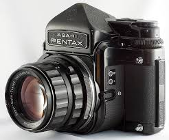 Asahi Pentax 6×7   Chemical Cameras additionally  furthermore Pentax 6x7 camera with 45mm f 4 Wide Angle Lens   Catawiki additionally  likewise  further  moreover Fuji 6x7   Peter Lerman   Flickr in addition The World's Best Photos of 6x7   Flickr Hive Mind additionally MF  6x4 5 6x6 6x7 6x9 6x12  B W film images sharing   Page 291 in addition Amazon    6x7 Ice Pack  Set of 3    with 3 matching covers in addition File 0608 Mamiya Universal 100mm f3 5 6x7 120 back hood. on 6x7