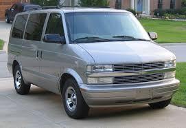 All Chevy 95 chevy astro van : 2002 Chevrolet Astro - Overview - CarGurus