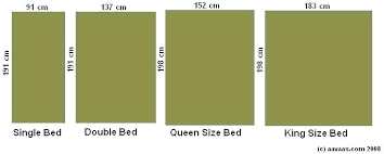 single bed dimensions blogdelfreelancecom