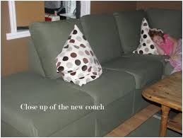 home reserve couch review 2 boys 1