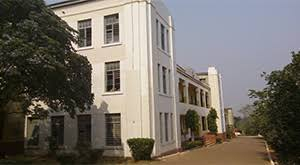 Image result for Akropong School For The Details