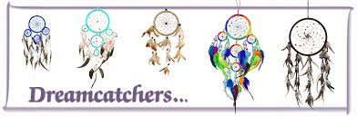 What Are Dream Catchers Used For Dreamcatchers for Sale The New Age Source 1