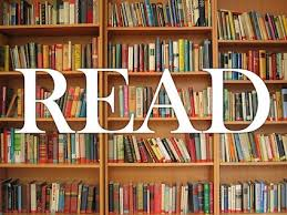 Quiz  AP English Literature Prep   The Princeton Review  All You Need To Know About King Lear
