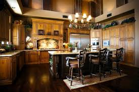 How Decorative Of Tuscan Kitchen Ideas Kitchen Design Ideas Attractive Tuscan  Kitchen Ideas