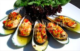 Картинки по запросу фото албанские блюда