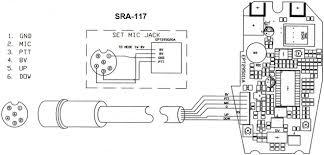 cobra cb mic wiring diagram facbooik com Cb Wiring Diagram uniden cb microphone wiring diagram wiring diagram cb radio wiring diagram