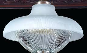 art deco lamp shades er light uk australia nz