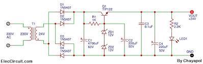 24vdc transformer wiring diagram wiring diagram user 24vdc power supply wiring wiring diagram expert 24vdc transformer wiring diagram