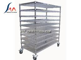 wire shelf wire shelves metal shelving combination many size chrome plated or stainless steel 10 tier vented shelf
