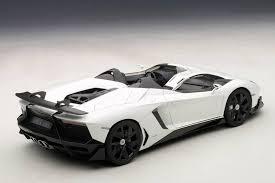 lamborghini aventador j black. autoart lamborghini aventador j white 74674 in 118 scale black