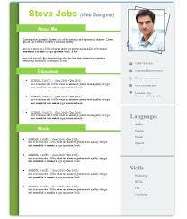 resume formats free download word format resume formats for word thrifdecorblog com