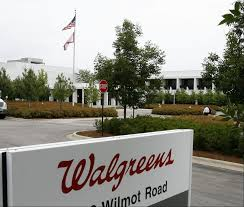 Walgreen To Expand In Suburbs Add 500 Jobs