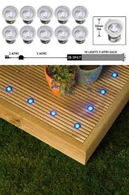 patio deck lighting ideas. Wonderful Patio Deck Lighting Ideas Floor Lamps Lamp And Part 6 O