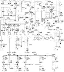 1996 honda accord wiring diagram new