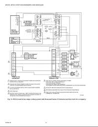 epic true refrigeration wiring diagram 73 for portable air Freight Forwarder at True T49f Freezer Wiring Diagram