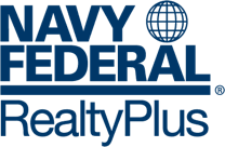 Navy Federal Realty Plus Cash Back Chart Realtyplus Navy Federal Credit Union