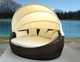 Commercial Outdoor Sofa Sets  Lounge Furniture  Bar U0026 Restaurant Outdoor Lounging Furniture