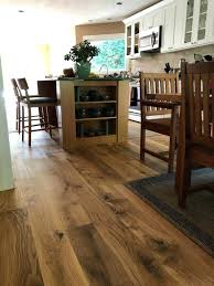 decorating with area rugs on hardwood floors area rugs on floors decorating best rug pads for decorating with area rugs