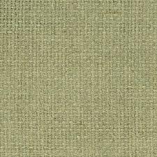 <b>Канва Zweigart 3390</b> Linen Aida 14 ct.col 53 шир 110 см | Канва ...
