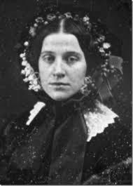 Susan Gilbert Dickinson   Frank Hudson
