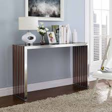 narrow console tables for narrow hall. Furniture:Console Table Design Hall Tables Australia High Console Narrow Hallway Round For