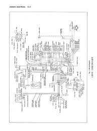 how to remove replace the 1955 1956 chevy ignition switch with 1956 Chevy 210 Wiring-Diagram how to remove replace the 1955 1956 chevy ignition switch with within wiring diagram