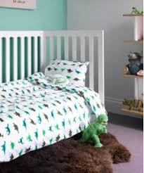 Toddler Bedding | Cot Bed Bedding for Boys & Girls | Ginger & May & toddler bedding Adamdwight.com