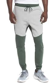 Jogger Pants Size Chart Nike Tech Fleece Jogger Pants