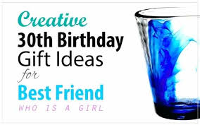 full size of gift ideas for las 50th birthday female 60th australia creative best friend decorating