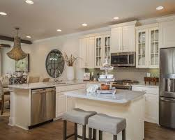 martin design works beautiful hgtv dwell new york converted storaget pictures concept ci