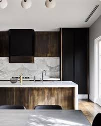 496 Best Kitchen Remodel Ideas | 2019 images in 2019 | Decorating ...