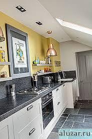 Ако обаче този цвят и студената елегантност ви допадат, ще се влюбите в тези идеи за сива кухня. Siva Kuhnya V Interiora 100 Snimki Cvetovi Kombinacii I Tendencii Kuhnyata 2021