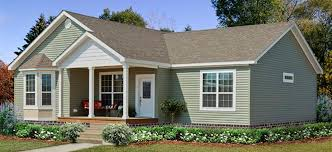 mobile homes. come see why weu0027re arkansas top manufactured home dealer mobile homes s