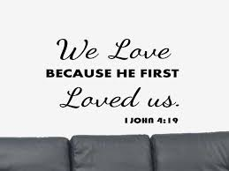 love bible verses about love wall art  on bible verses about love wall art with bible verses about love wall art wallartideas fo