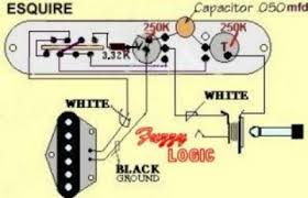 hey fuzzy? tell me about this esquire wiring telecaster guitar forum eldred esquire wiring hey fuzzy? tell me about this esquire wiring