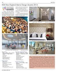 Horton Lees Brogden Lighting Design High Profile April 2014 By High Profile Issuu