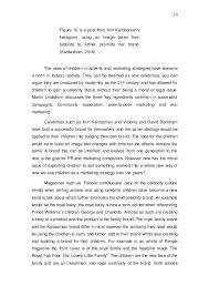 essay about writing process course syllabus