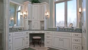 ideal bathroom vanity lighting design ideas. Cushty Bathroom Designsjpg And Related Design Ideal Vanity Lighting Ideas