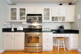 Marvelous Knobs For Kitchen Cabinets And Kitchen Cabinets Knobs Kitchen  Collections ...