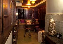 Marvelous Decorative Wine Cork Holders Decorating Ideas Images in Wine  Cellar Rustic design ideas