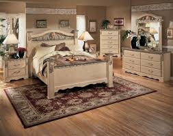 Bed : Ashley Furniture Kid Bedroom Sets Level Queen Stylish ...