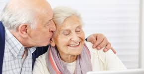 Resultado de imagen de casa domotica para mayores