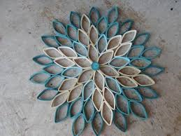 Small Picture Best 25 Paper wall decor ideas on Pinterest Diy wall flowers
