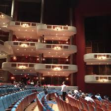 Broward Center For The Performing Arts 2019 All You Need